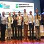 PIET holds Edu Leaders 4.0 summit on 'Education 4.0-Future of Learning'