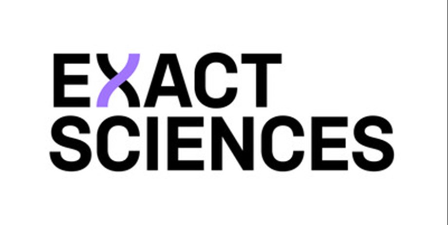 Exact Sciences Completes Combination with Genomic Health