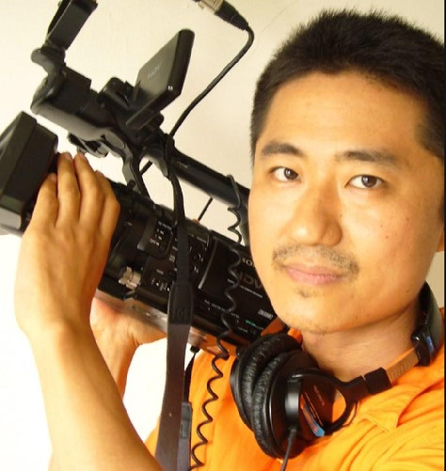 Reality richer, more interesting than fiction: Japanese director Kazuhiro Soda