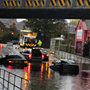 Parts of Northern England paralyzed as torrential rains trigger evacuations