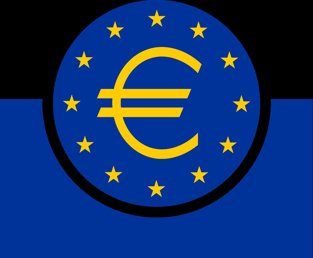 Lagarde draws line on how far ECB largesse can go