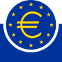UPDATE 2-Work on ECB digital currency under way, progress possible next year