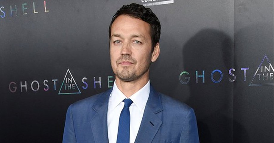 Rupert Sanders short film on gun prevention, 6 yrs after Sandy hook shooting