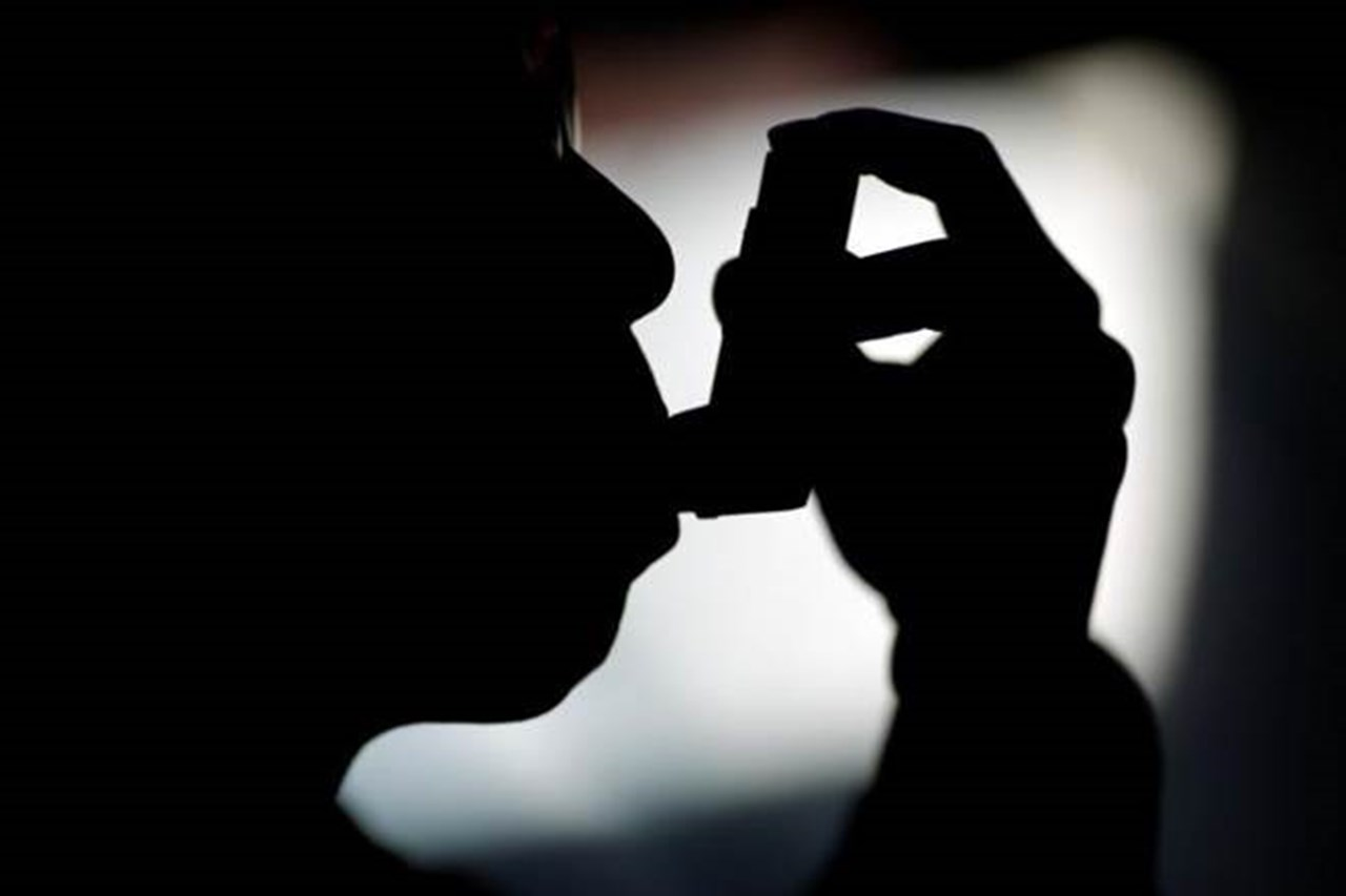 Env min to launch Asthma manual in animation videos form