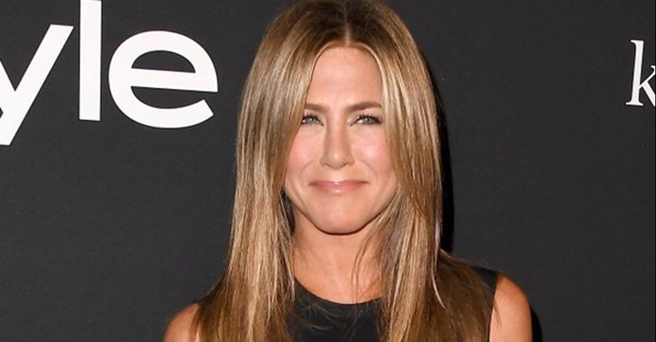 Had successful marriage with Brad Pitt and Justin Theroux: Jennifer Aniston