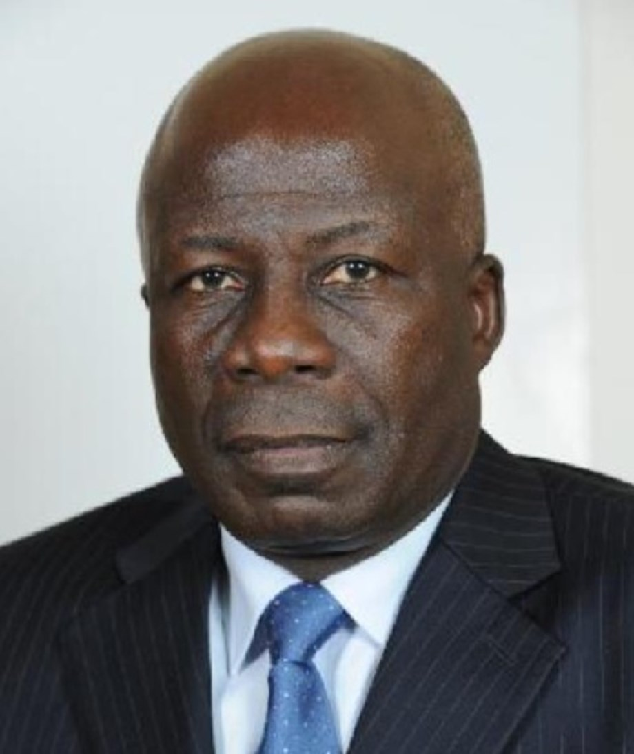 Angola news: Minister wants consistency in creating agricultural cooperatives