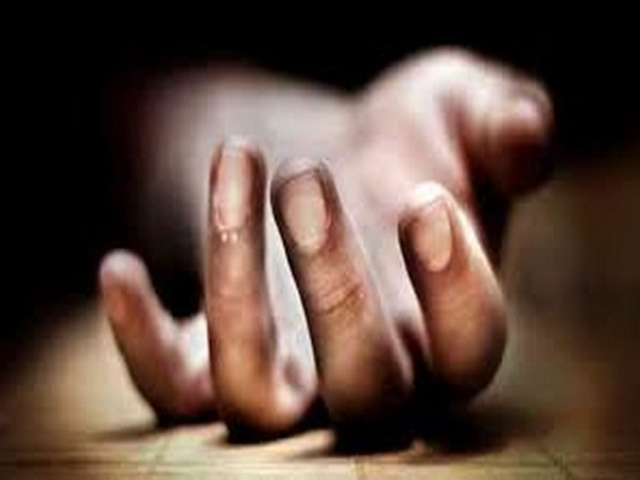 Woman killed in fire incident in residential colony in Mathura