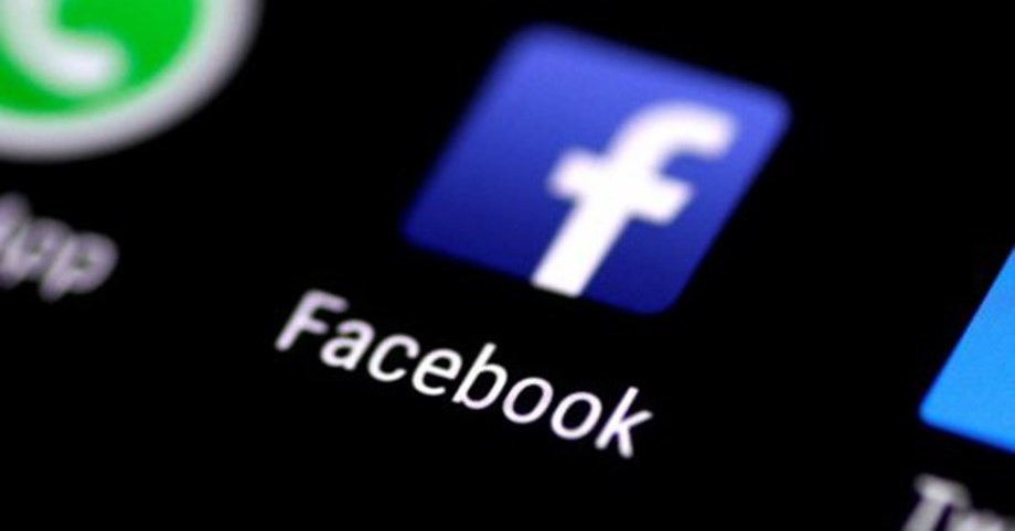 Facebook's new feature to let users request change from elected officials
