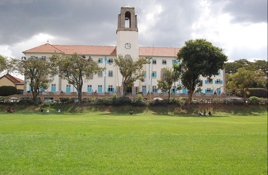 Uganda's Makerere University to establish petroleum institute with China