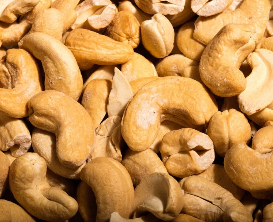 Cashew kernel exports likely to fall 20 pct to Rs 4,800 cr in FY19: CEPCI