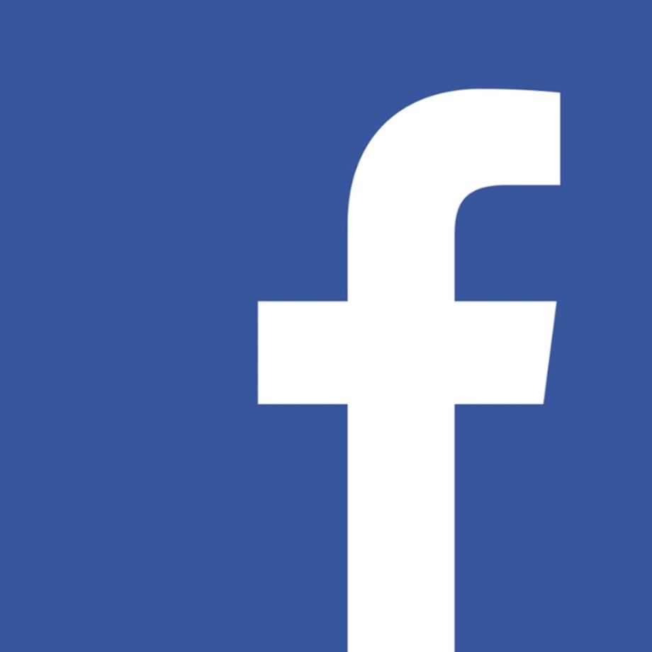 Facebook in 2012 planned to sell users' data to companies for USD 250K: Report