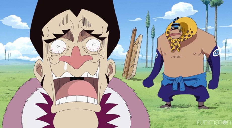 One Piece Chapter 930 spoilers: Oden to be resurrected? Sanji, Law, Zoro's fight against Flying Fighters