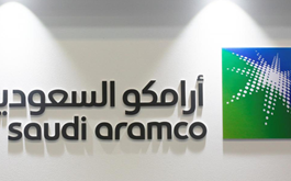 Is Saudi Aramco IPO too big to fail? Post-drone attacks reality check