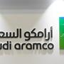 Saudi Aramco to delay PetroChina's Oct loadings of light crude oil -source
