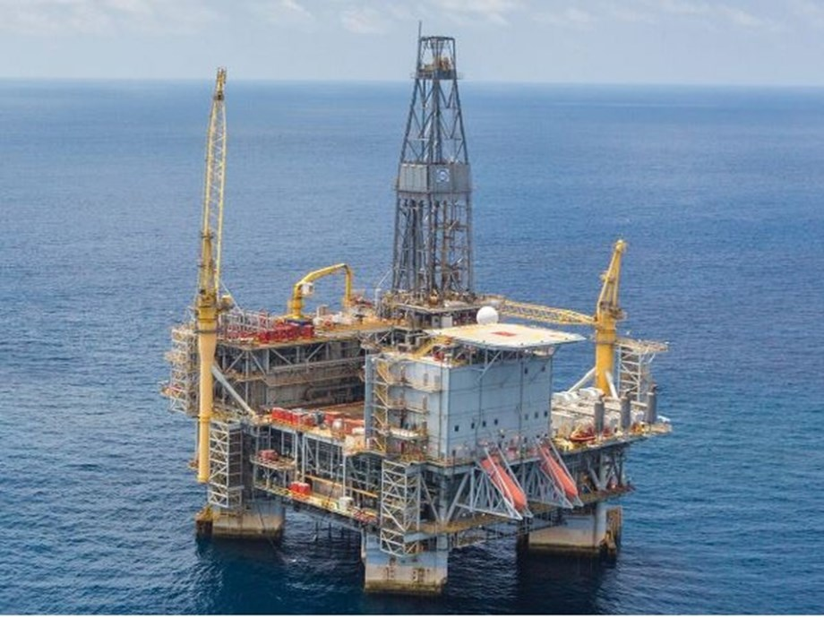 Guyana ruling party proposes direct cash transfers with new oil wealth