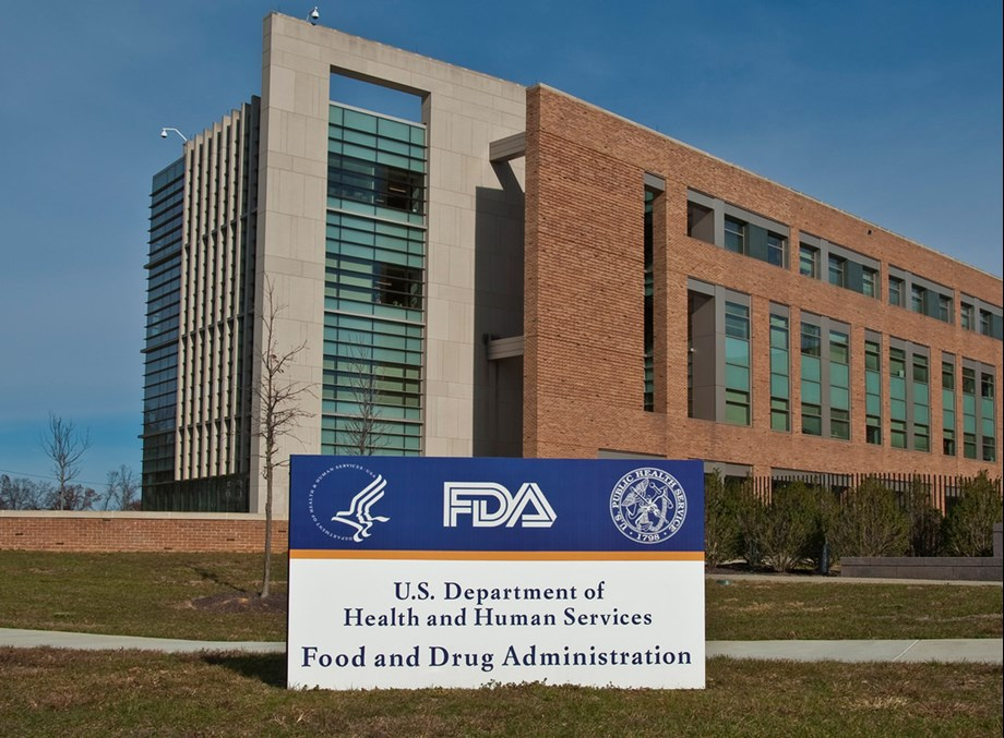 UPDATE 1-Powder Keg: FDA bowed to industry for decades as alarms were sounded over talc