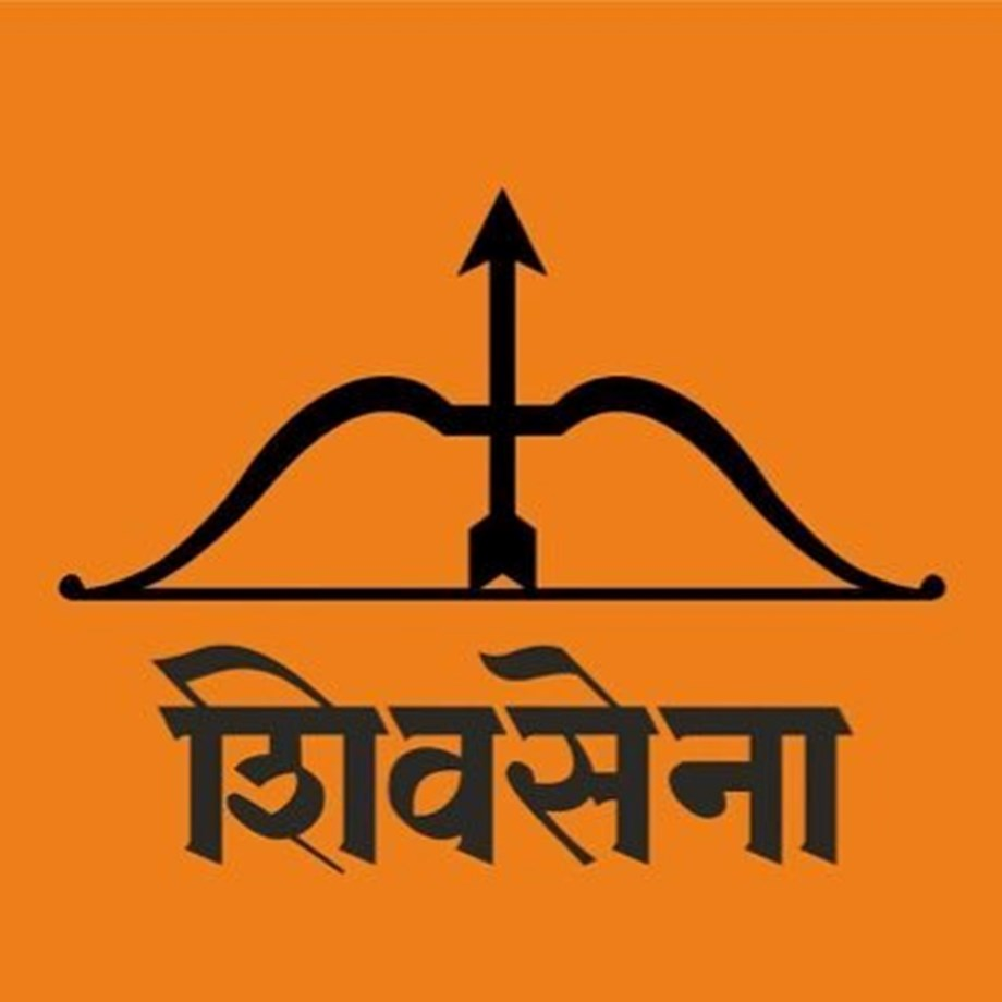Shiv Sena MP voices hopes for return of NDA in general elections