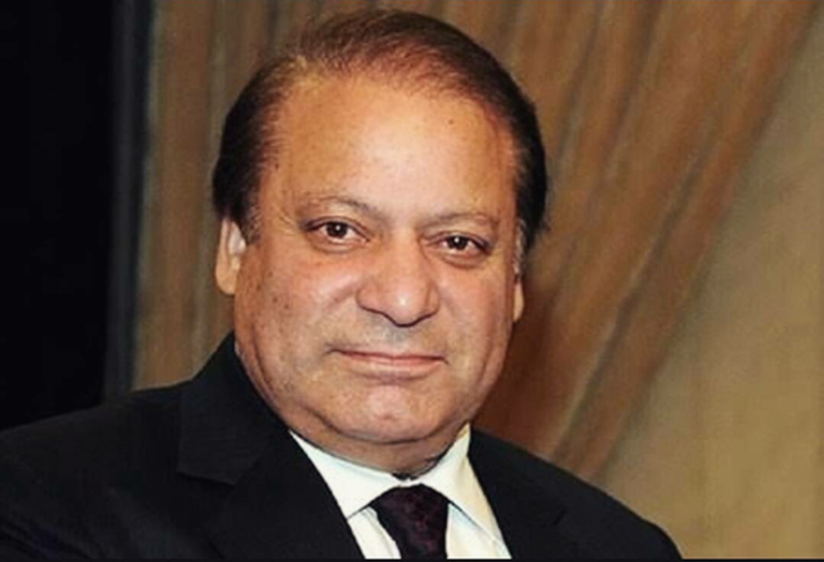 Pakistan government set to file fresh corruption cases against Sharif's family
