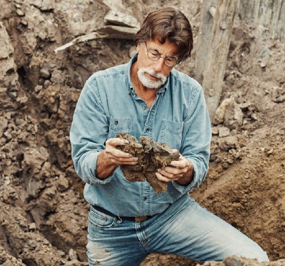 Will The Curse of Oak Island Season 7 unravel mystery? Treasure may be found in buried ship