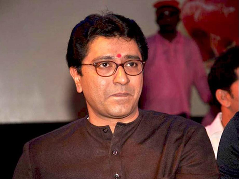 Struggling MNS says no to Lok Sabha elections