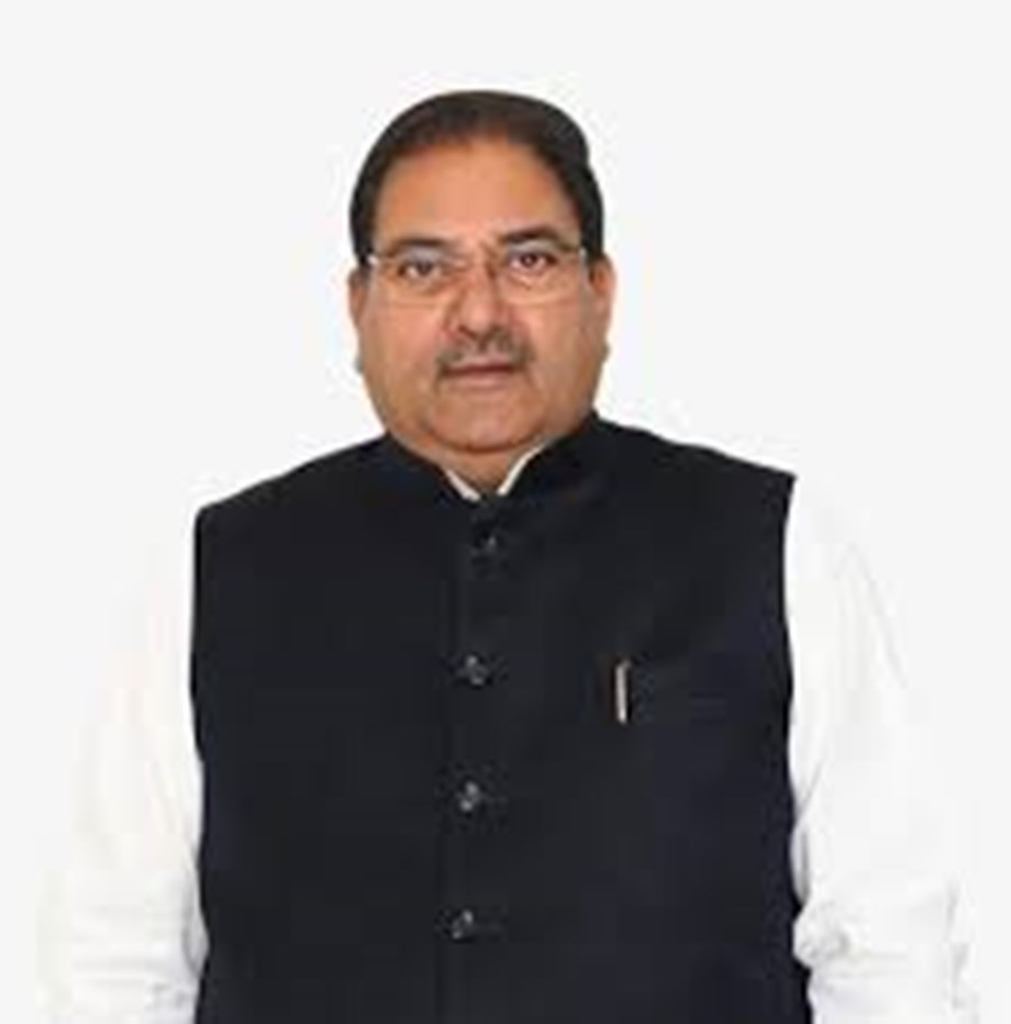INLD chief declares six candidates' name for Lok Sabha elections in Haryana