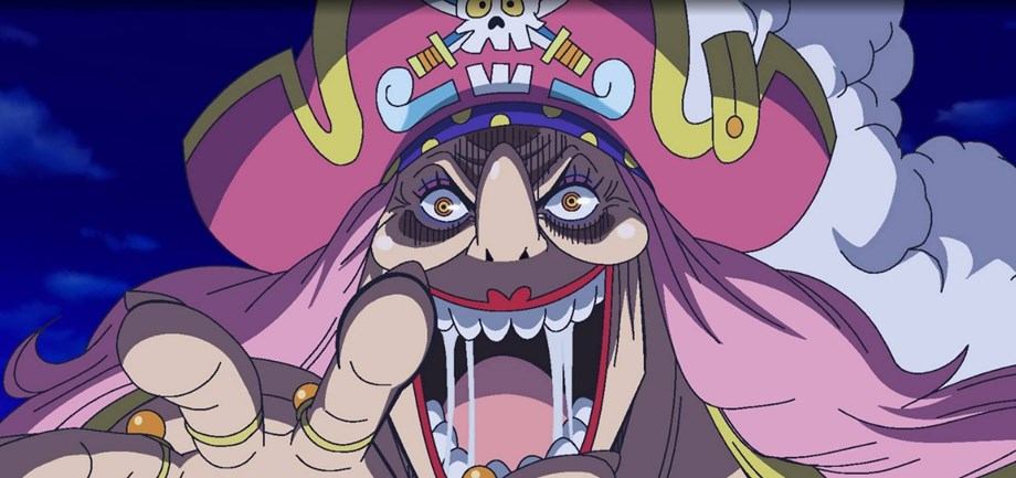 One Piece Chapter 962 spoilers: Raw scan translated, Oden moves to Kuri to defeat Asura