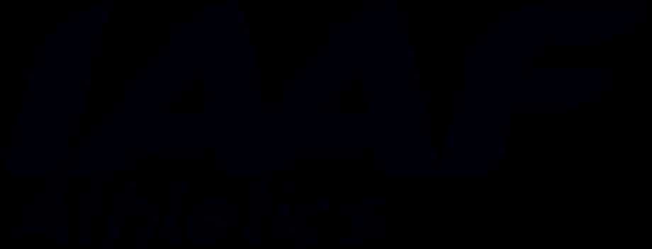 Russia 'regrets' IAAF doping ban vote