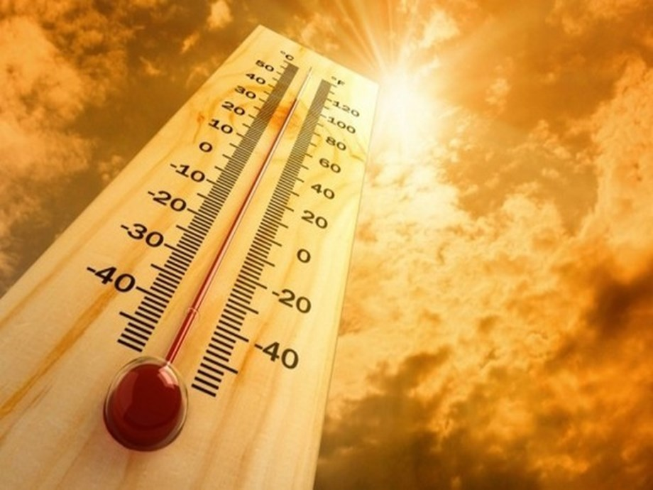 Heatwave conditions to continue in most parts of Maharashtra till Friday