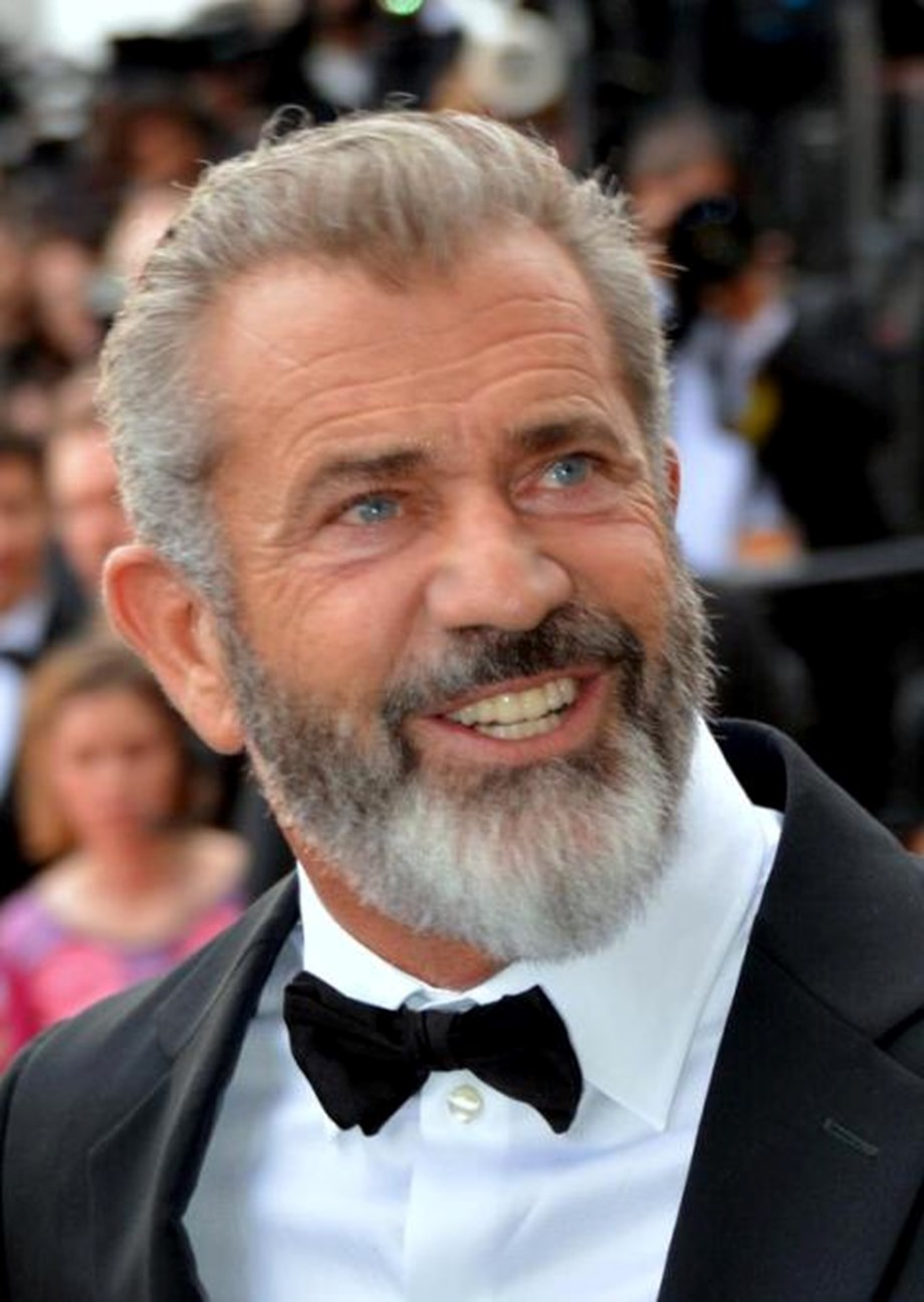 Mel Gibson, Frank Grillo to reunite for action-thriller 'Leo From Toledo'