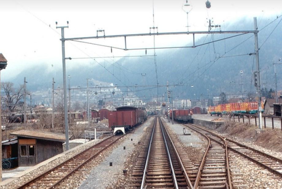 Dedicated Freight Corridor: Review meeting held in Delhi