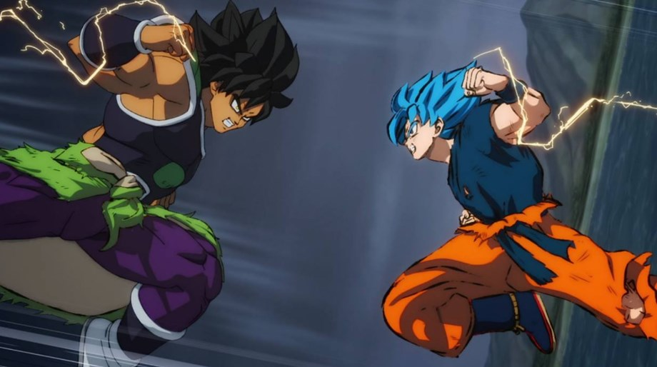 Dragon Ball Super: Broly 2 under production, What we know so far