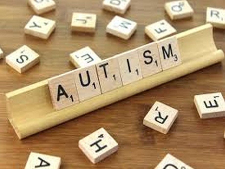 Researchers develop technique for early, accurate detection of autism in children