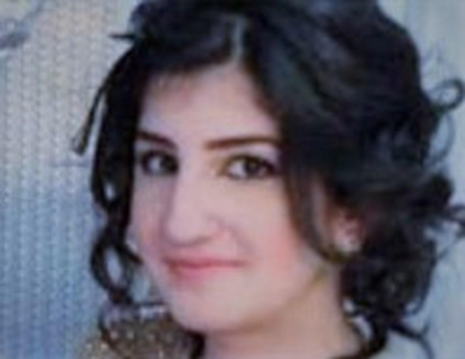 Saudi princess faces verdict in French 'beaten workman' case