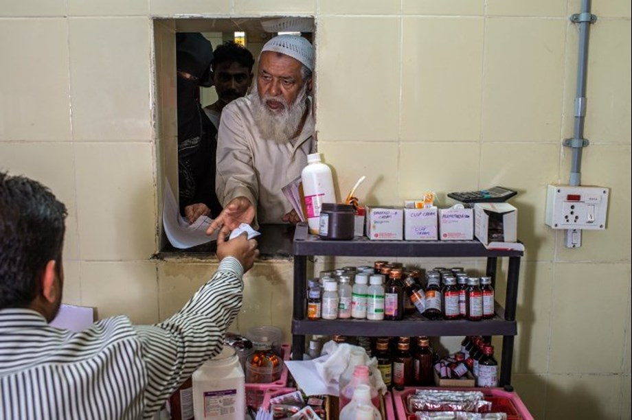 New drugs added in UN list based on value for money and health impact