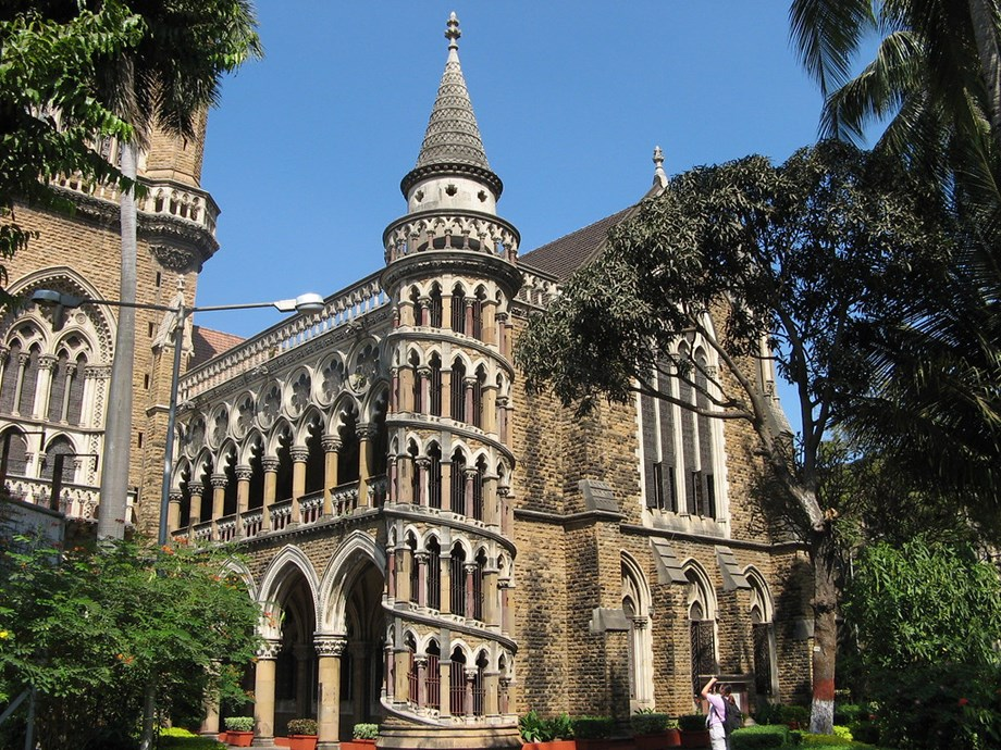 Education-Mumbai university to offers first of kind BSE Actuarial and Data Science course in Mumbai