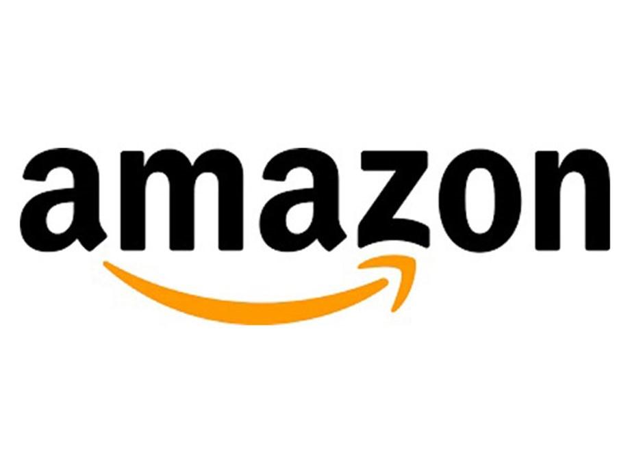 Amazon's Auburndale fulfillment center to create 500 full-time jobs