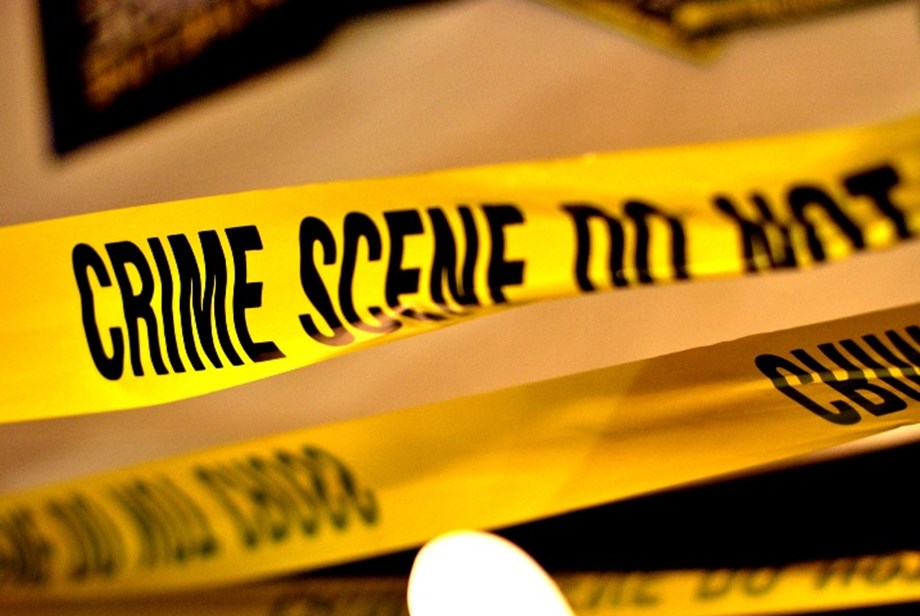 28-year old mentally disturbed person killed 8 year boy