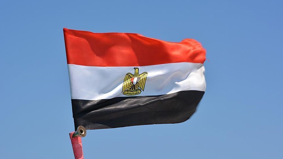 Italy investigates five Egyptian forces suspects over disappearance of student