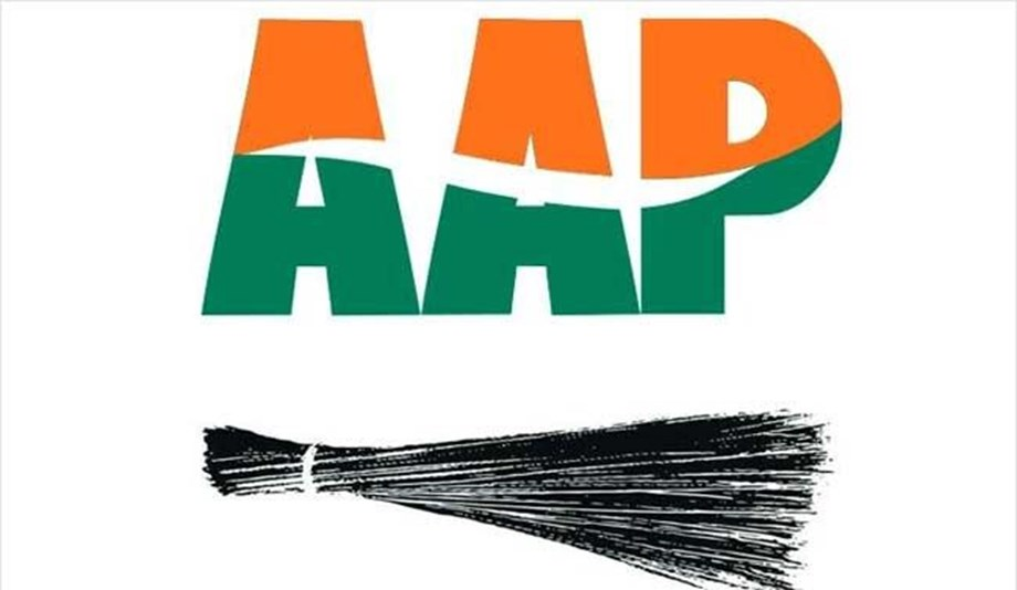 AAP candidate for Zila Parishad polls found murdered in Bathinda