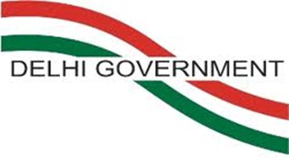 Kailash Gahlot unveils E-sub registrar office, e-district centre