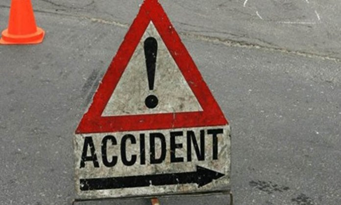 Balabhaskar's daughter gets killed in a car accident at Pallippuram on Tuesday