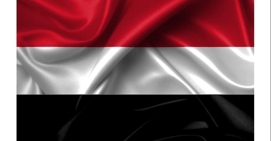 UN-brokered Yemen peace talks due to open in Sweden