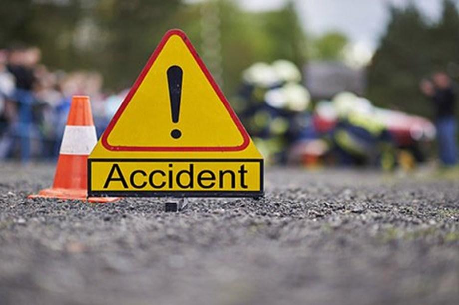14 dead in traffic accident in western Sudan