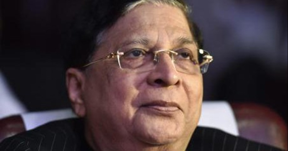 Chief Justice of India asks litigants not to 'romance' with litigations