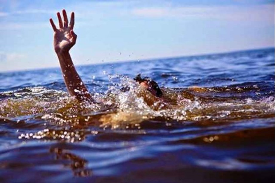 Mother, son drown while rescuing dog in Sikar