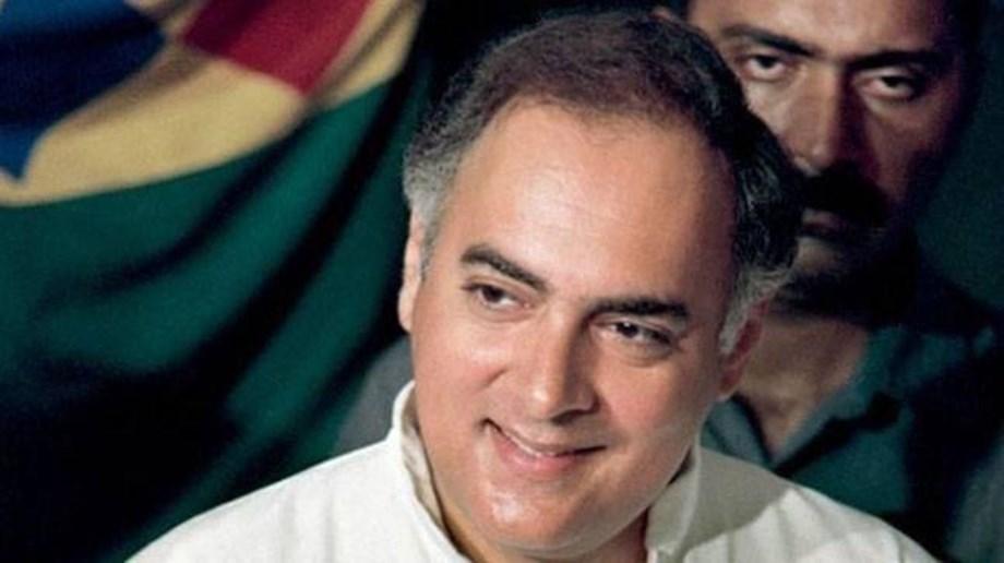 DMK hails TN Govt's decision on releasing Rajiv case convicts