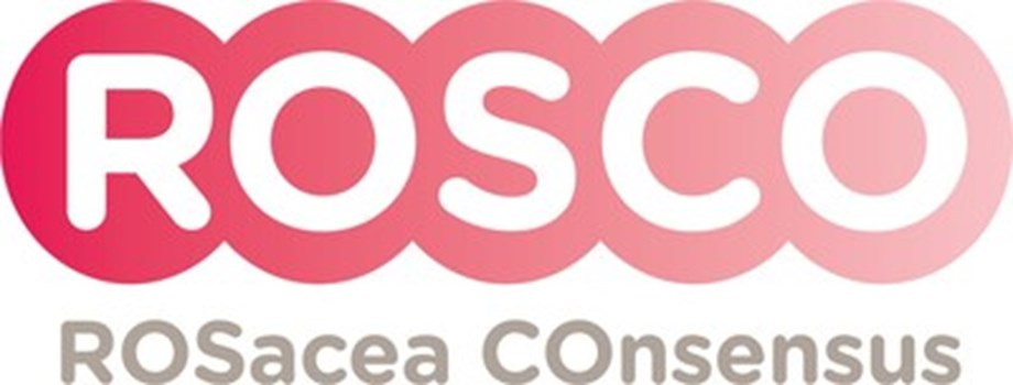 Newly Published ROSacea COnsensus (ROSCO) Expert Recommendations Encourage Dermatologists to Upweight Burden-related Discussions, Aim For 'Complete Clearance' of Symptoms and Consider Combination Therapy For Severe Patients