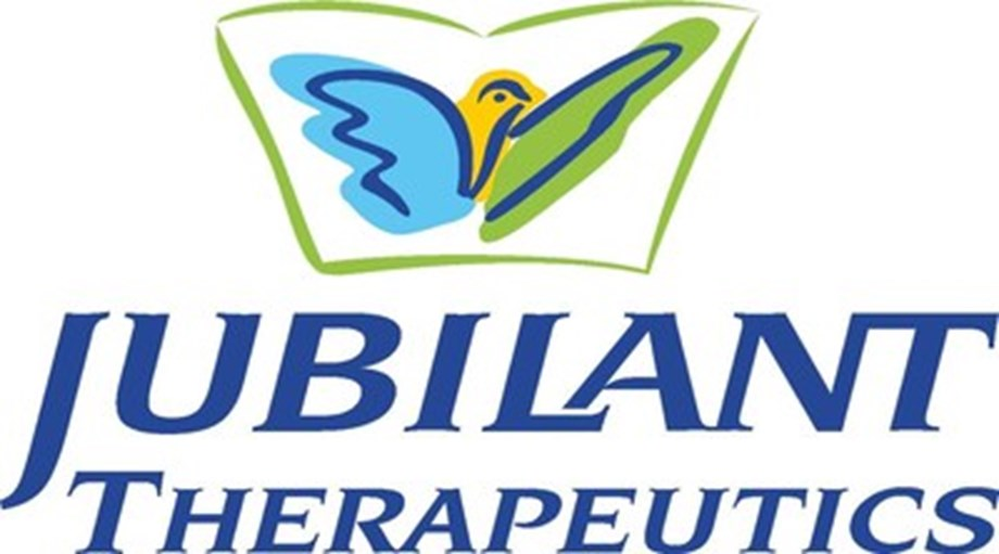 Jubilant Life Sciences Announces Appointment of Dr. Syed Kazmi as President and CEO of its New Innovative Biopharmaceutical Company in the U.S. - Jubilant Therapeutics Inc.