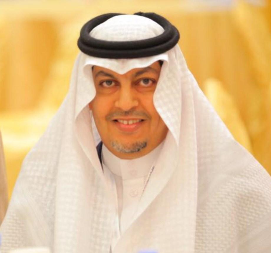 WEC24: Alfanar aims to provide 4-5 GW of Clean Energy by 2025, Says Khalid Al Solami