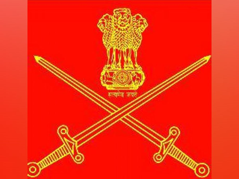 Foundation stone for Phase-II infrastructure development laid at Army Law College in Pune